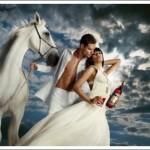 Beyaz Atlı Prens Meselesi...