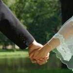 Meleklerle Aşk Rehberliği Vakası - Auradaki Anne
