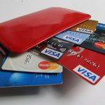 Kredi Kartına Taksit İmkan mı?