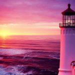 Regresyon Vakası - Meleklerin Mucizesiyle Gelen Terfi